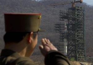 Ряд мировых авиакомпаний изменят свои маршруты из-за запуска ракеты КНДР