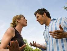 Как правильно делить квартиру после развода