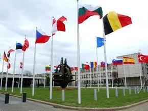 Россия выйдет из ДОВСЕ в случае принятия Украины и Грузии в НАТО