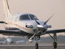 Авария самолета в Канаде унесла жизни 5 человек