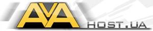 Хостинг компания AvaHost удваивает параметры хостинг-планов
