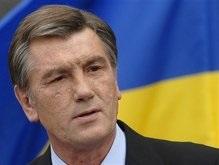 НГ: Украина предлагает размен