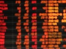 Европейские рынки начали восстанавливаться
