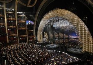 Назван главный сюрприз церемонии награждения Оскар