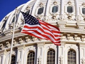 США и ЕС договорились о дальнейшей поддержке правительства Афганистана