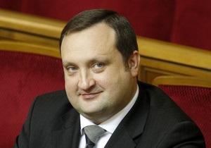 НБУ: Украина прошла пик выплат резидентов по внешним долгам