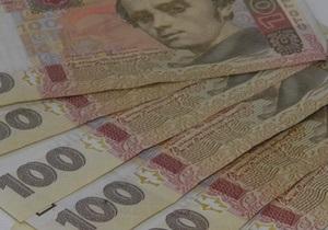 Киевсовет рассмотрит изменения в бюджет столицы