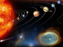 Ученые: Солнечная система скрывает пригодные для жизни планеты