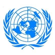 БЮРО ВЕРИТАС получило полную аккредитацию в ООН