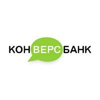 Новые возможности с депозитными сертификатами от КОНВЕРСБАНКА