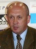 Ворсклу возглавил одиозный тренер-скандалист
