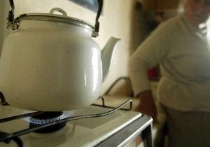 Kyiv Post: Фирташ в 2006 году угрожал Украине отключением газа