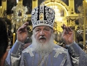 Архиепископ Львовский УПЦ МП назвал  параноидальной  идею создания в Украине автокефальной церкви