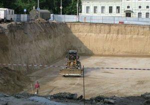 В центре Херсона исчез памятник советским воинам. Коммунисты возмущены