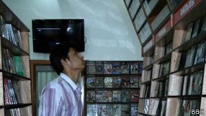 Болливуд приглашают снимать в Таджикистане