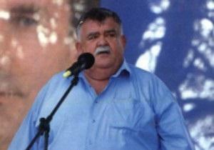 СМИ: В Крыму, празднуя победу на выборах, умер кандидат от Партии регионов