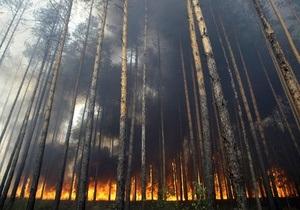 Очередной пуск Булавы отложен из-за пожаров