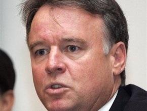Министр обороны Австралии подал в отставку из-за 450 долларов