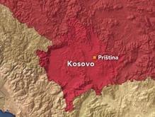 СБ ООН проведет заседание по ситуации в Косово