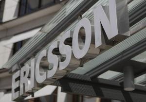Volvo и Ericsson представят на рынке автомобиль, полностью подключенный к сети