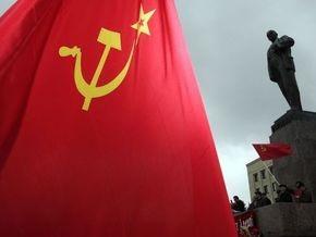 Россиянин нашел в стене своей квартиры послание советских заключенных: Бей коммунистов, свергай власть!