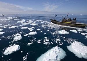 Корреспондент: Катастрофа во благо. Глобальное потепление, возможно, сулит человечеству больше выгод, чем проблем
