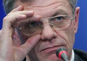 Представитель Ющенко заявил, что советник Тимошенко угрожал ему расправой