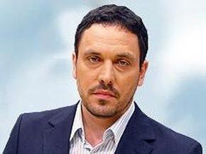 Грузия не пустила на свою территорию двух известных российских журналистов