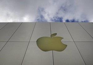 Facebook и Apple являются врагами свободного интернета - сооснователь Google