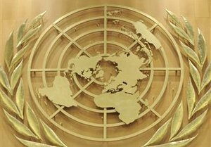 Совбез ООН принял резолюцию по ситуации в Судане