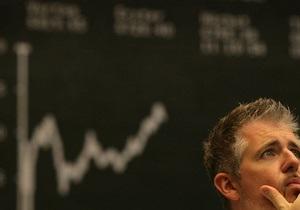 Эксперты МВФ предрекают мировой экономике мрачное будущее