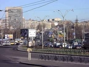 Московскую площадь планируют отремонтировать к концу этого года