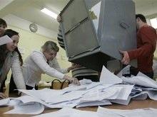 Лучший прогноз по выборам президента РФ сделали саранские социологи