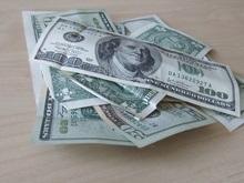МВФ советует Украине увеличить гибкость курса гривни
