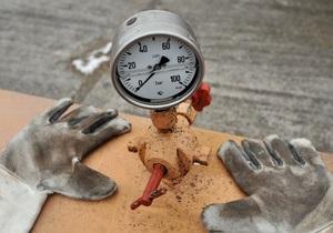 Газпрому на заметку: эксперты прогнозируют слабый спрос на газ в Европе