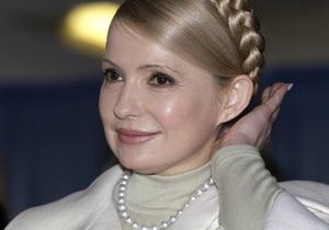 Тимошенко сокращает разрыв от Януковича