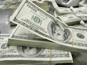 Пинзенык cчитает, что за кредит в долларах украинцы платят не 15, а 55 %