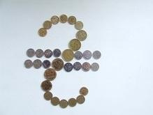 Совет НБУ расширил валютный коридор на 2009 год