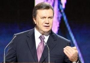 Минюст: Лицо со снятой судимостью может быть президентом