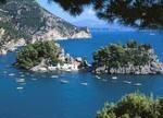 Спецпредложения на туры в Грецию