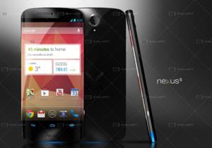 Это не Moto X. Motorola выпустит Nexus 5