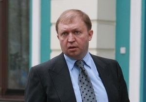 Горбаль хочет переименовать львовскую улицу Дудаева в Лермонтова
