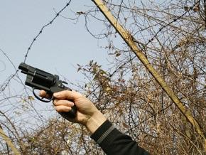 В Бишкеке убили депутата кыргызского парламента