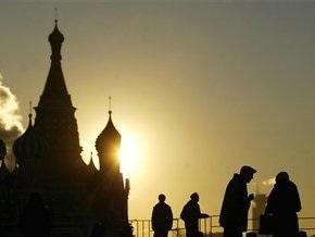 Власти Москвы рекомендовали не брать на работу мигрантов-водителей