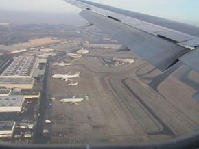 Во Владивостоке движением самолетов управлял наркоман
