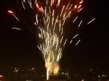День Киева перенесут на Бессарабку