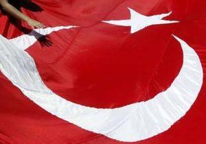 Эксперты рассказали, в чем Турция могла бы служить примером для Греции