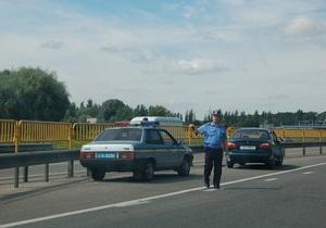 В Кабмине назвали пять возможных источников финансирования ремонта дорог в Украине