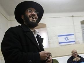 Треть европейцев считает, что в финансовом кризисе виновны евреи