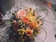 Жительница Беларуси сменила имя, чтобы выйти замуж